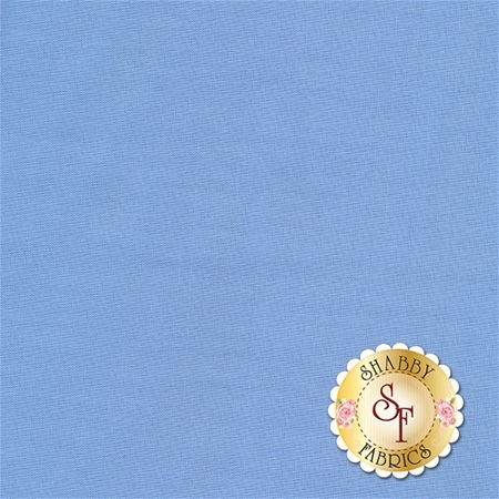 Cotton Supreme Solids 9617-313 by RJR Fabrics