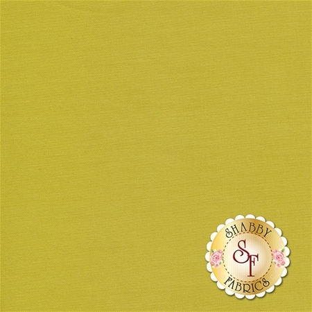 Cotton Supreme Solids 9617-342 by RJR Fabrics