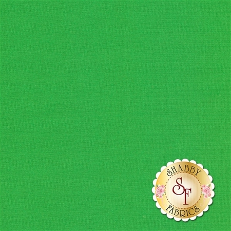Cotton Supreme Solids 9617-347 by RJR Fabrics