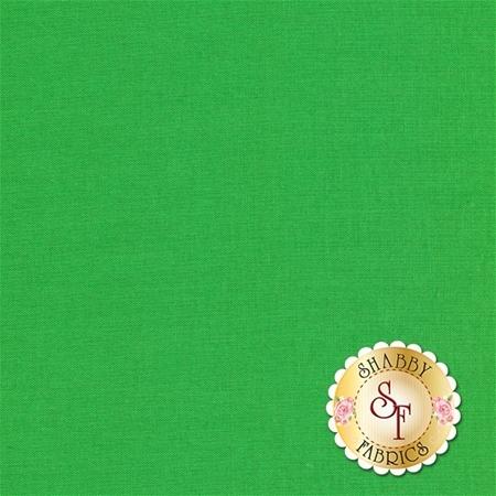 Cotton Supreme Solids 9617-347 by RJR Fabrics