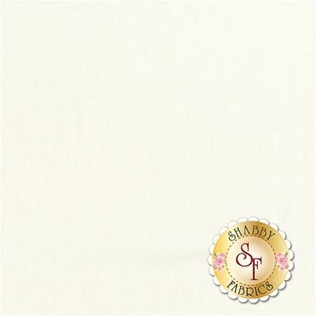 Cotton Supreme Solids 9617-364 by RJR Fabrics