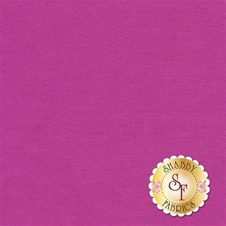 Cotton Supreme Solids 9617-371 by RJR Fabrics