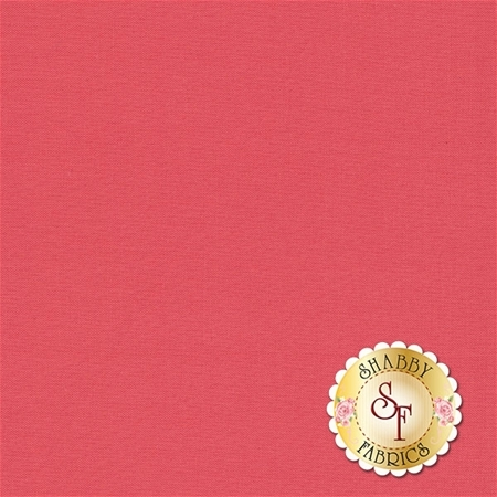 Cotton Supreme Solids 9617-373 by RJR Fabrics