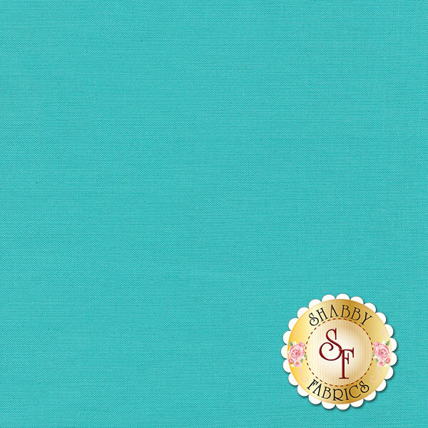 Cotton Supreme Solids 9617-391 by RJR Fabrics REM #1
