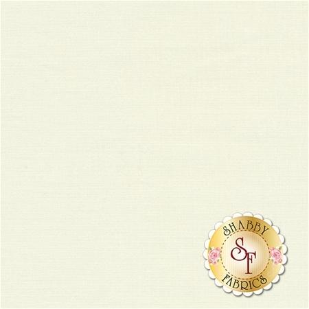 Cotton Supreme Solids 9617-111 by RJR Fabrics