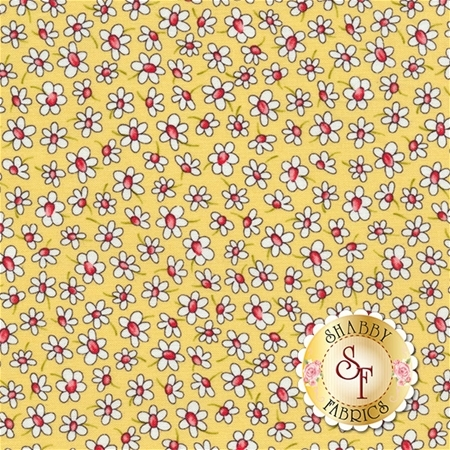 Country Cuisine 6724-44 by Henry Glass Fabrics