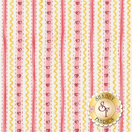 Country Cuisine 6725-22 by Henry Glass Fabrics