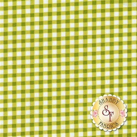 Country Cuisine 6726-66 by Henry Glass Fabrics