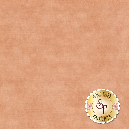 Courtyard 44019-36 Rose by 3 Sisters for Moda Fabrics REM