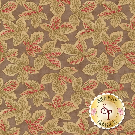 Courtyard 44123-19 Stone by 3 Sisters for Moda Fabrics