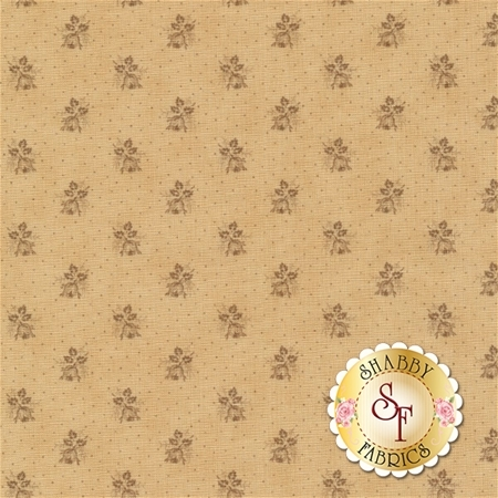 Courtyard 44126-21 by 3 Sisters for Moda Fabrics- REM