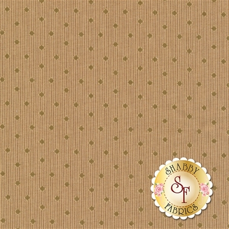 Courtyard 44127-17 Fern by 3 Sisters for Moda Fabrics