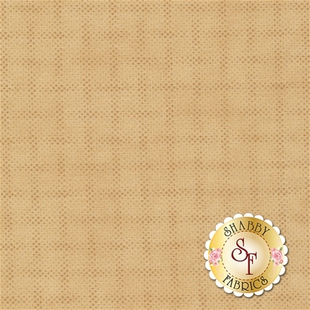 Courtyard 44128-11 Ecru by 3 Sisters for Moda Fabrics