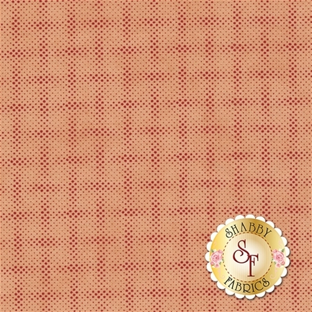 Courtyard 44128-16 Rose by 3 Sisters for Moda Fabrics REM