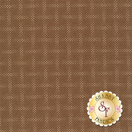 Courtyard 44128-19 Stone by 3 Sisters for Moda Fabrics