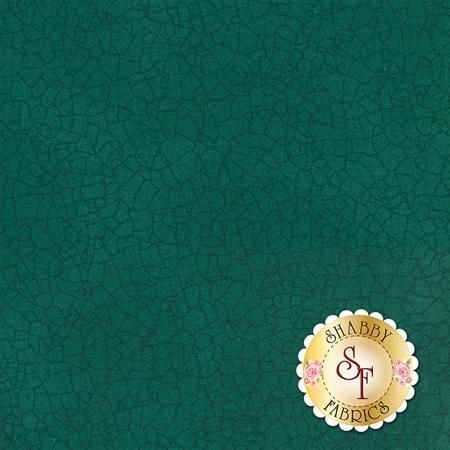 Crackle 5746-132 by Moda Fabrics