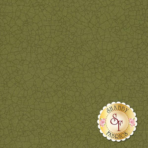 Crackle 5746-17 by Moda Fabrics available at Shabby Fabrics