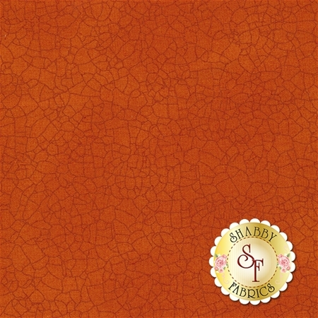 Crackle 5746-22 by Kathy Schmitz for Moda Fabrics REM