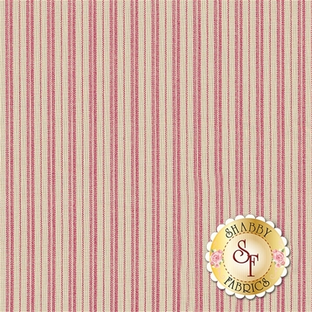 Crafty Cottons 60477-R
