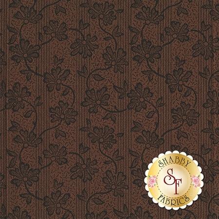 Crystal Farm A-8620-N by Edyta Sitar for Andover Fabrics