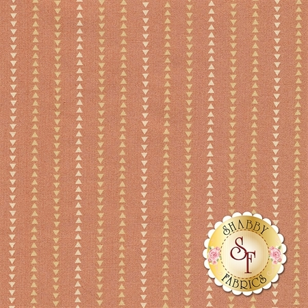 Crystal Farm A-8622-E by Edyta Sitar for Andover Fabrics