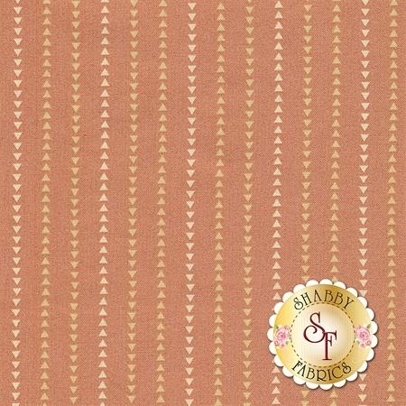 Crystal Farm A-8622-E by Edyta Sitar for Andover Fabrics