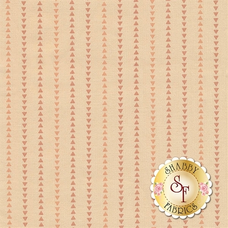 Crystal Farm A-8622-L by Edyta Sitar for Andover Fabrics
