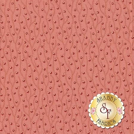 Crystal Farm A-8623-E by Edyta Sitar for Andover Fabrics