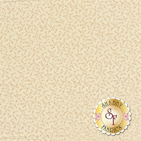 Crystal Farm A-8625-L by Edyta Sitar for Andover Fabrics