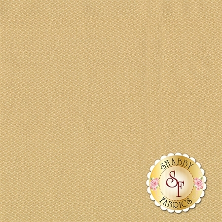Crystal Farm A-8626-L by Edyta Sitar for Andover Fabrics