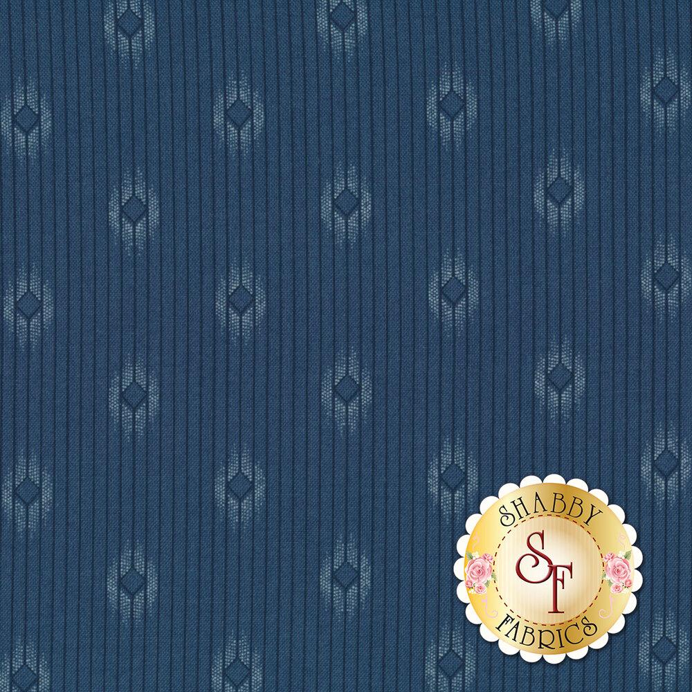 Crystal Lake 14874-11 from Moda Fabrics by Minick & Simpson
