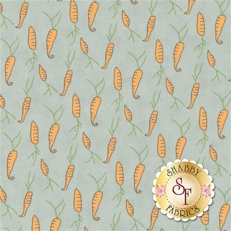 Darling Little Dickens 49004-16 by Moda Fabrics