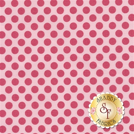 Dear Heart 3595-22 from Studio E Fabrics REM