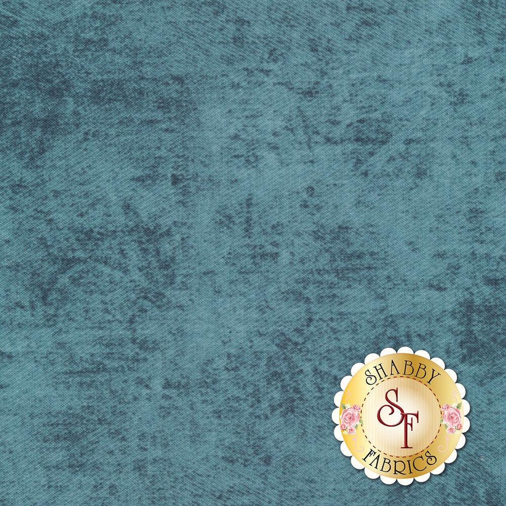 Denim 3212-011 Slate by Jinny Beyer for RJR Fabrics