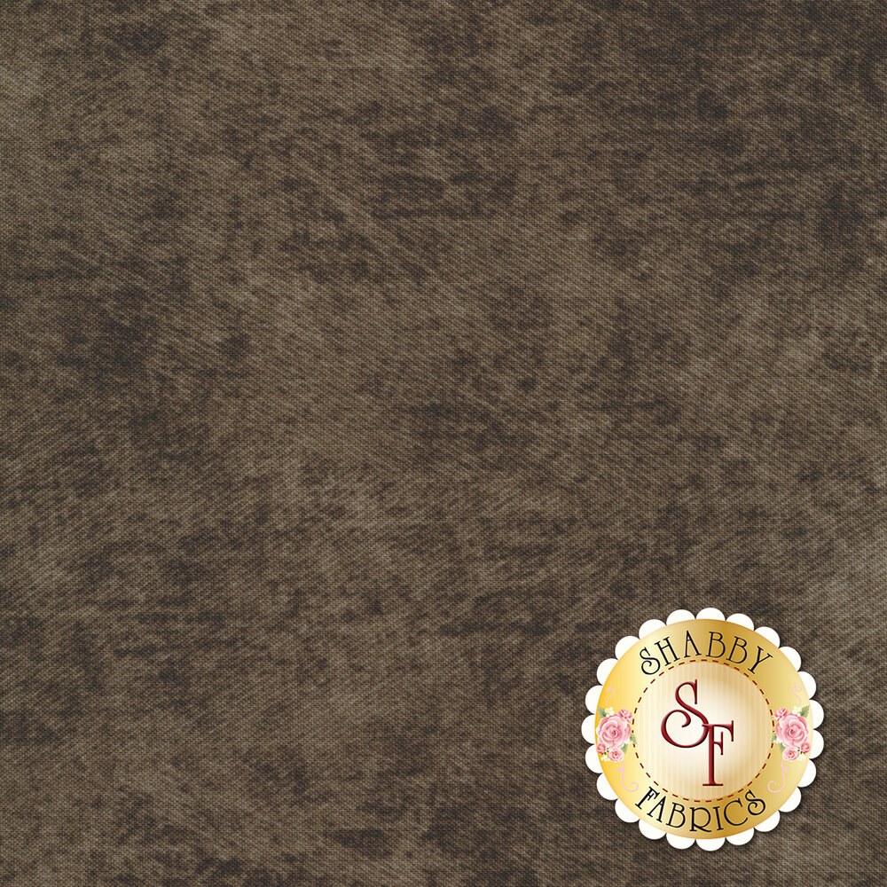 Denim 3212-015 Taupe by Jinny Beyer for RJR Fabrics