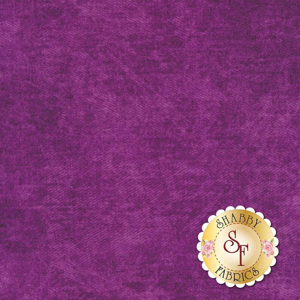 Denim 3212-022 Orchid by Jinny Beyer for RJR Fabrics