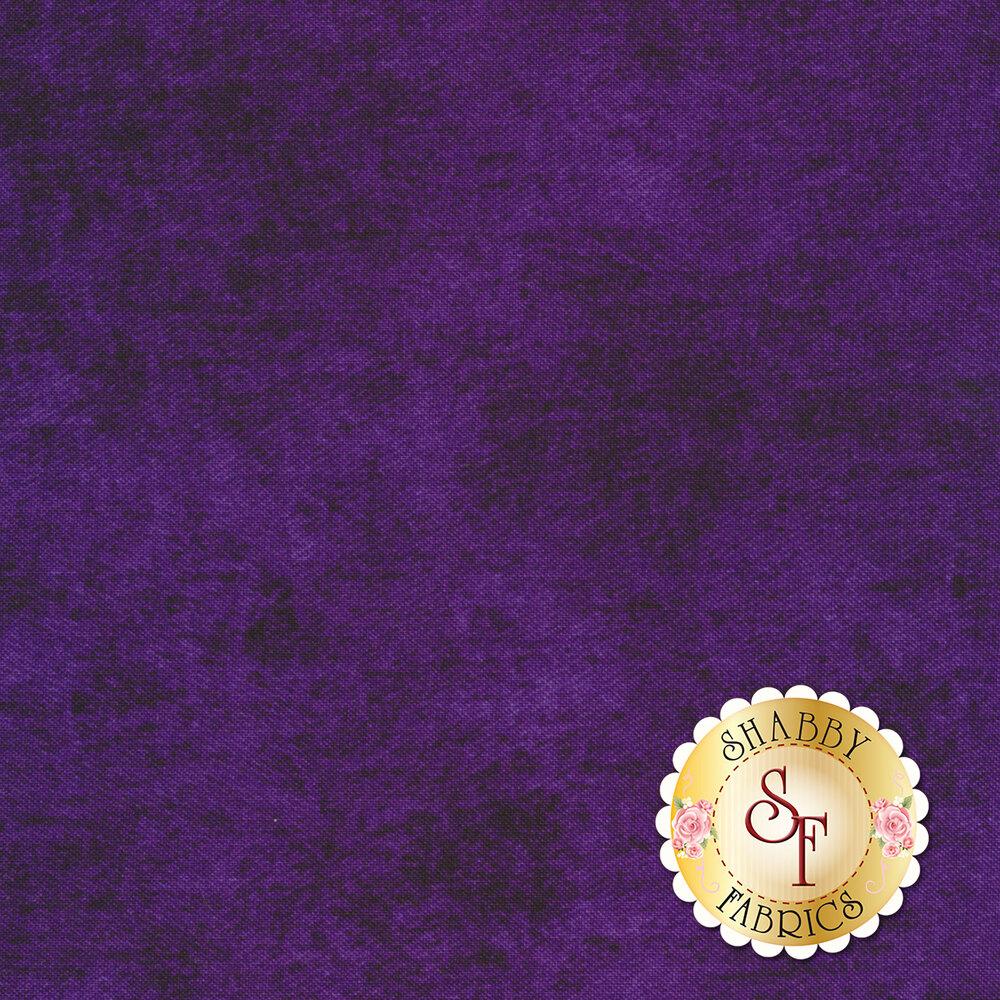 Denim 3212-023 Purple by Jinny Beyer for RJR Fabrics