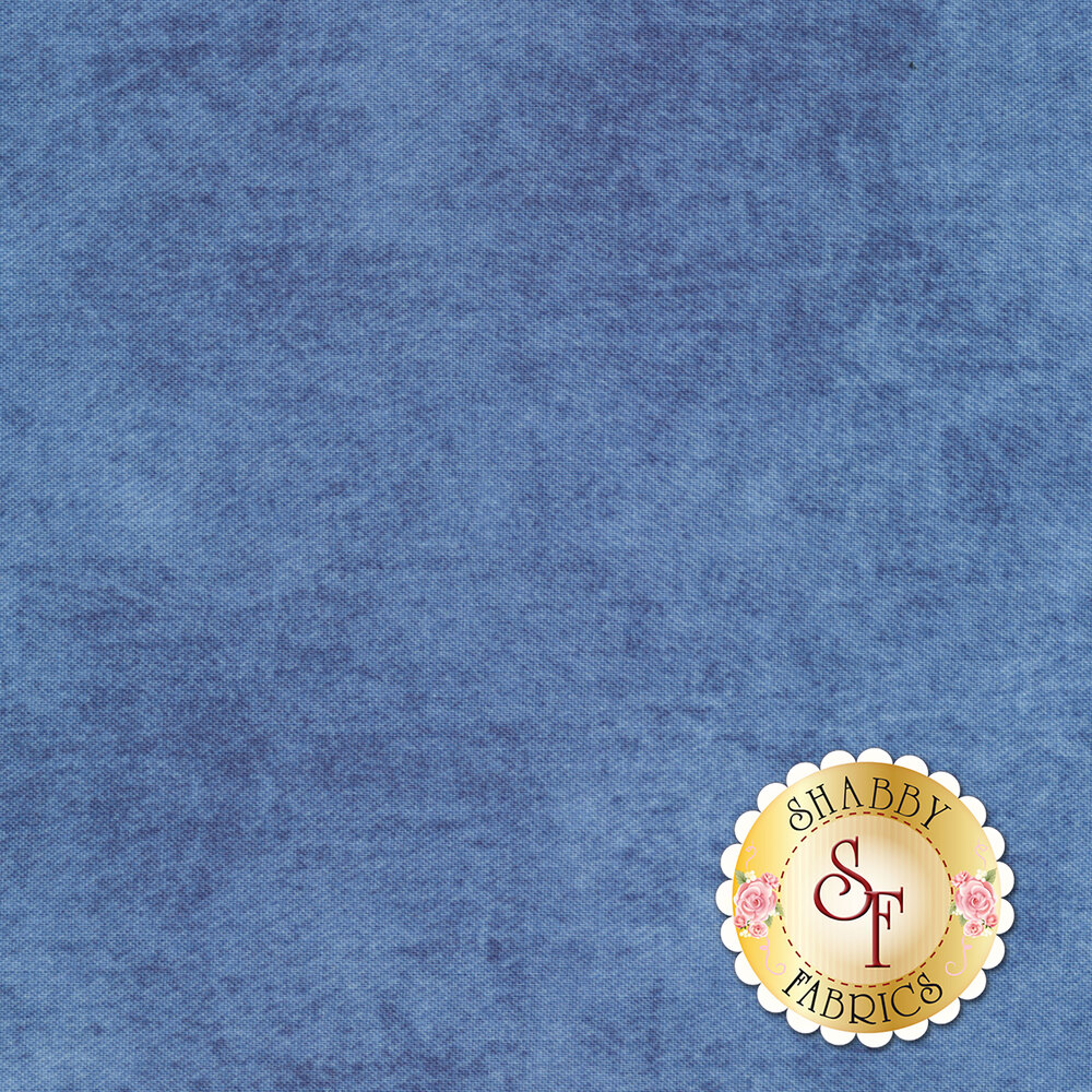 Denim 3212-026 Periwinkle by RJR Fabrics