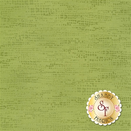 Diamonds In The Sky N7541-98 by Hoffman Fabrics- REM