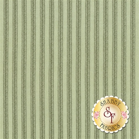 Dots And Stripes 2959-10 by RJR Fabrics