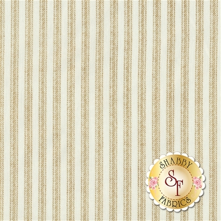 Dots And Stripes 2959-11 by RJR Fabrics