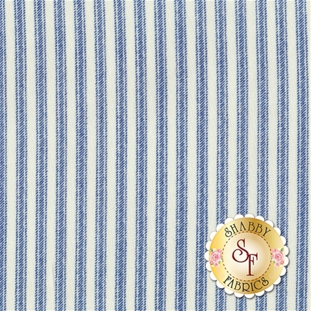 Dots And Stripes 2959-15 by RJR Fabrics