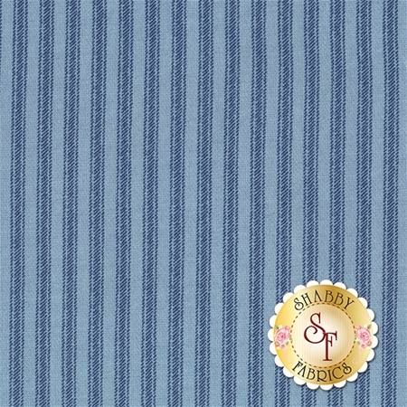 Dots And Stripes 2959-16 by RJR Fabrics