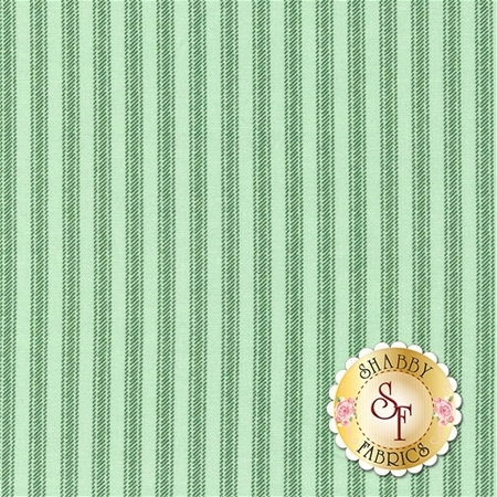 Dots And Stripes 2959-2 by RJR Fabrics