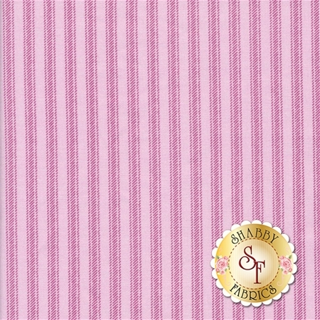 Dots And Stripes 2959-4 by RJR Fabrics