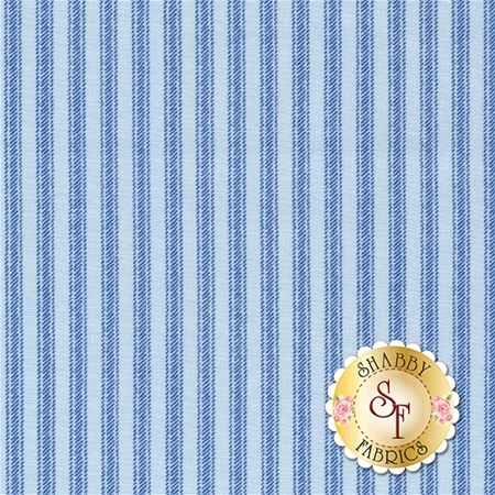 Dots And Stripes 2959-6 by RJR Fabrics REM