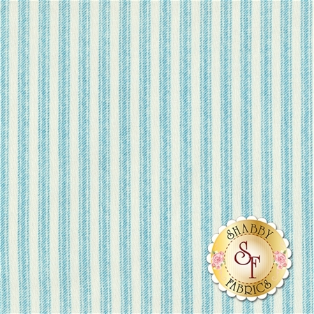 Dots And Stripes 2959-7 by RJR Fabrics