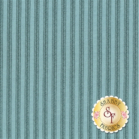 Dots And Stripes 2959-8 by RJR Fabrics