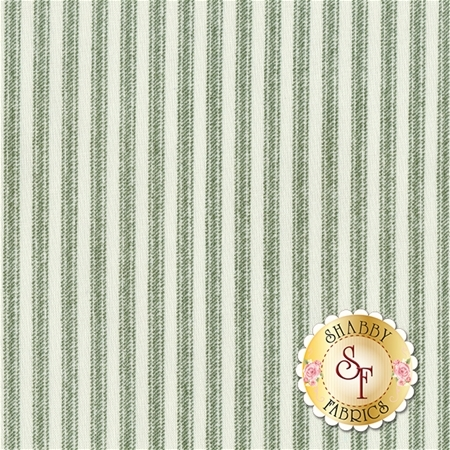 Dots And Stripes 2959-9 by RJR Fabrics