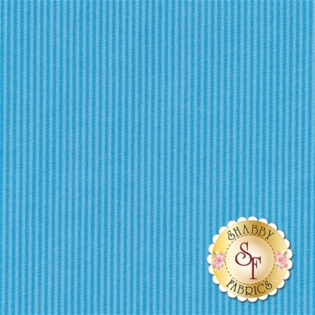 Dots And Stripes 2960-17 by RJR Fabrics